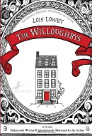 The Willoughbys [downloadable audiobook]