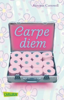 Carpe Diem [downloadable Audiobook]