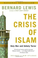 The crisis of Islam [downloadable audiobook] / holy war and unholy terror