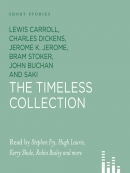 Short stories [downloadable audiobook] / the timeless collection.