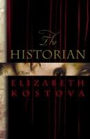 The historian [downloadable audiobook]