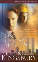 One Tuesday morning [downloadable audiobook]