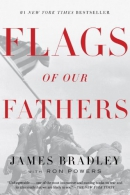 Flags of our fathers [downloadable audiobook]
