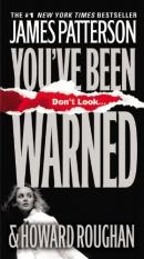 You've been warned [downloadable audiobook]