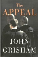 The appeal [downloadable audiobook]