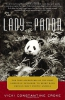 The Lady And The Panda [downloadable Audiobook]