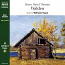 Walden [downloadable audiobook]