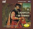 El Lazarillo de Tormes [downloadable audiobook]