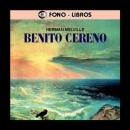 Beni´to Cereno [downloadable audiobook]