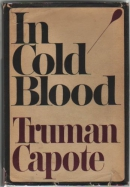 In cold blood [downloadable audiobook]