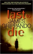 Last to die [downloadable audiobook]
