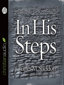 In his steps [downloadable audiobook]