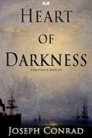 Heart of darkness [downloadable audiobook]