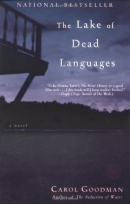 The lake of dead languages [downloadable audiobook] / a novel
