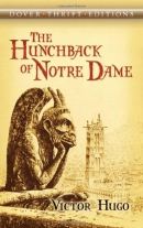 The hunchback of Notre Dame [downloadable audiobook]