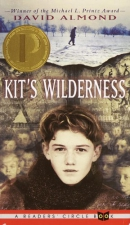 Kit's wilderness [downloadable audiobook]