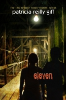 Eleven [downloadable audiobook]
