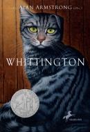 Whittington [downloadable audiobook]