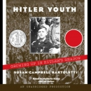 Hitler Youth [downloadable audiobook] / growing up in Hitler's shadow