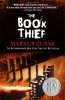 The Book Thief [downloadable Audiobook]