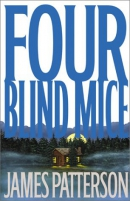 Four blind mice [large print] : a novel