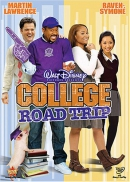 College road trip [DVD]