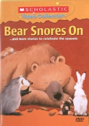 Bear snores on [DVD] : --and more stories to celebrate the seasons