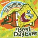 The best day ever [music CD]