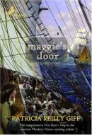 Maggie's door [downloadable audiobook]