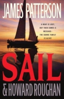 Sail [large print] : a novel