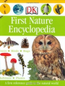 First nature encyclopedia.