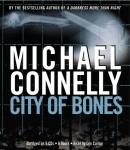 City of bones [CD book]