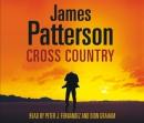 Cross country [CD book]