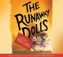 The runaway dolls [CD book]