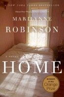 Home [downloadable audiobook] / a novel