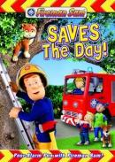 Fireman Sam saves the day! [DVD]