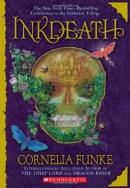 Inkdeath [downloadable audiobook]