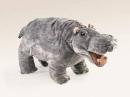 Hippo [puppet]