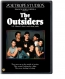 The Outsiders [DVD]