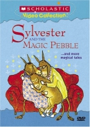 Sylvester and the magic pebble [DVD] : and more magical tales