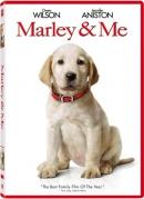 Marley & me [DVD]