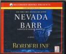 Borderline [CD book]