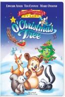 O'Christmas tree [DVD]