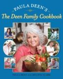 The Deen family cookbook