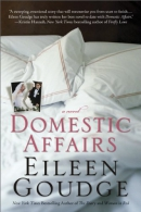 Domestic affairs [downloadable audiobook]