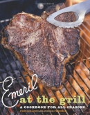 Emeril at the grill : a cookbook for all seasons