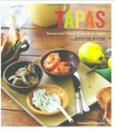 Tapas : sensational small plates from Spain