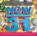 Now that's what I call music! [music CD]. 31