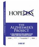 The Alzheimer's project [DVD]