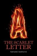 The scarlet letter [downloadable audiobook]